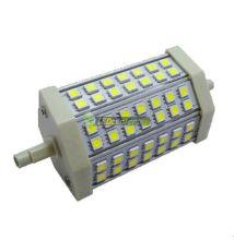 BALDUR-2 10W=100W 650 lumen R7S/230V LED égő, hidegfehér