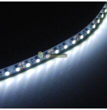 AURORA+ 120 SMD3528 9,6 W/m beltéri LED szalag, természetes fehér 2évG