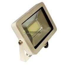 DECORA© LED reflektor, fényvető, 10W/230V, hidegfehér, 3évGar