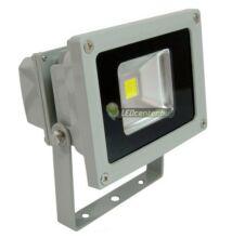 EPISTAR© LED reflektor, fényvető, 10W/230V, hidegfehér, 3évGar