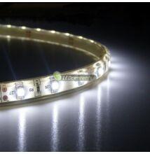 AURORA 60 SMD3528 4,8 W/m kültéri LED szalag, hidegfehér 2évG
