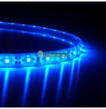 AURORA 60 SMD3528 4,8 W/m kültéri LED szalag, kék 2évG