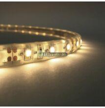 AURORA 60 SMD3528 4,8 W/m kültéri LED szalag, természetes fehér 2évG