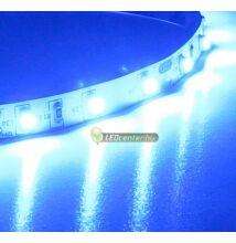 AURORA 60 SMD3528 4,8 W/m beltéri LED szalag, kék 2évG