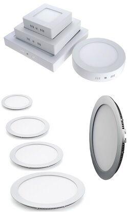 INTI - SNOW - UFO - BASIC mennyezeti lámpák