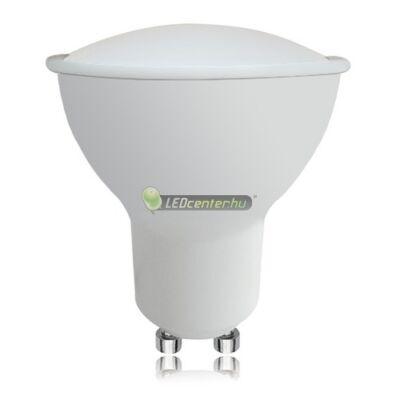 Easy Switch 6W GU10 LED szpot 100-50-10% fali kapcsolóval állítható fényerő, melegfehér