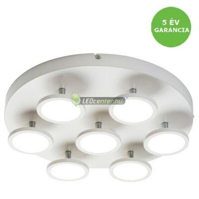 ELSA mennyezeti LED lámpa 42W 2940 lumen természetes fehér 5évG