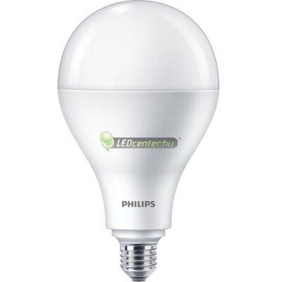 PHILIPS CorePro 30W=200W E27 LED A110 3450 lumen melegfehér körteégő