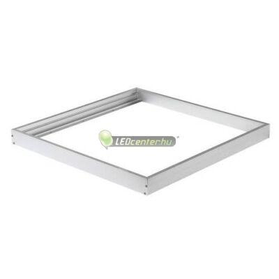 LED panel kiemelő keret Spectrum, 600x600mm