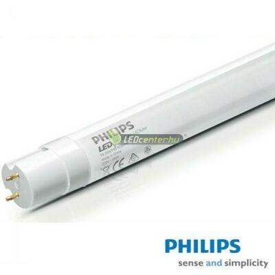 PHILIPS CorePro 8W LED fénycső T8/60cm természetes fehér 800 lumen 2évG