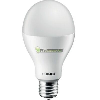 PHILIPS CorePro 17W=120W E27 LED 2000 lumen melegfehér körteégő