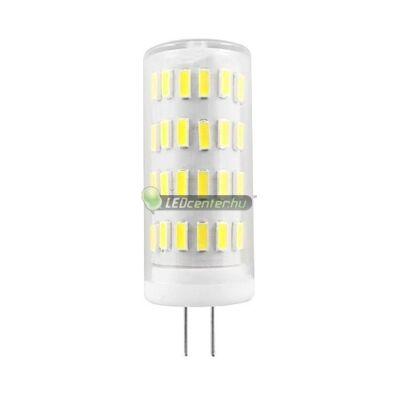 INIS+ 3,2W=35W G4/12V LED, kapszula, természetes fehér