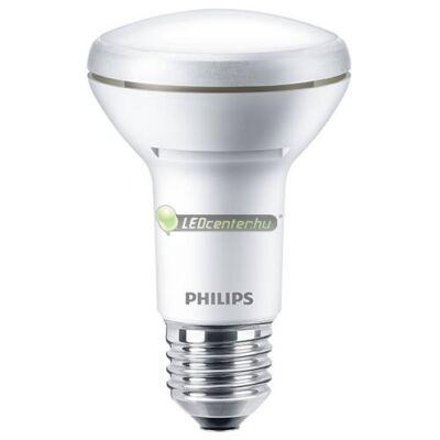 PHILIPS CorePro 2,7W=40W E27 210 lumen melegfehér LED szpot