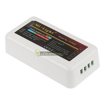 MiLight RGB RF vezérlőegység, 120 W, FUT037