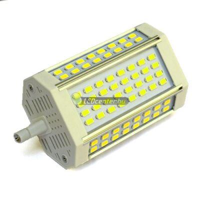 BALDUR-4 25W=250W 2500 lumen R7S/230V LED égő, hidegfehér