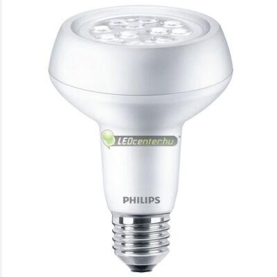 PHILIPS CorePro 3,7W=60W E27 370 lumen melegfehér LED szpot