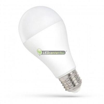 Spectrum 18W=116W E27 1850 lm LED körteizzó természetes fehér 2évGar