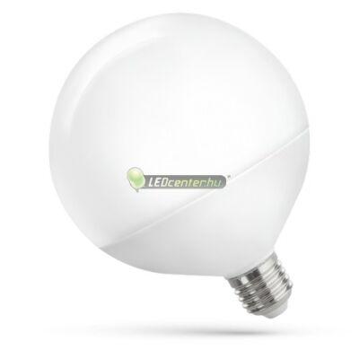 Spectrum 16W=99W 1550 lumen E27 LED nagygömb, természetes fehér 2évG