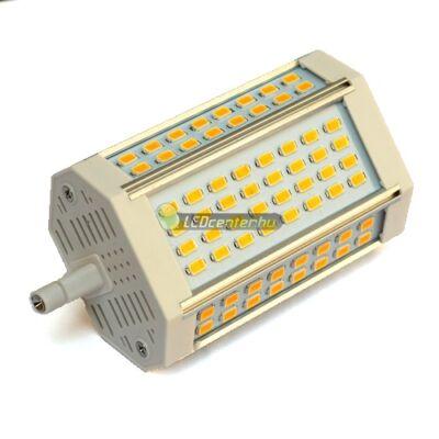 BALDUR-4 25W=250W 2500 lumen R7S/230V LED égő, melegfehér