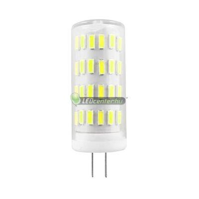INIS+ 3,2W=35W G4/12V LED, kapszula, hidegfehér