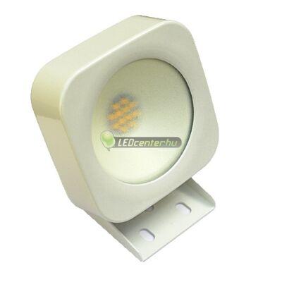 DECORA-B© LED reflektor, fényvető, 10W/230V, hidegfehér, 3évGar