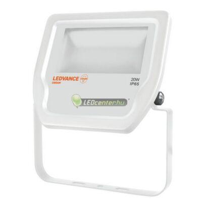 OSRAM© LEDVANCE reflektor 20W/230V, 2100 lumen, fehér, természetes fehér, 3évGar