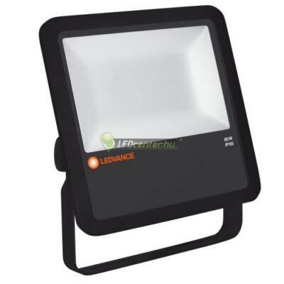 OSRAM© LEDVANCE reflektor 135W/230V, 15000 lumen, fekete, természetes fehér, 3évGar