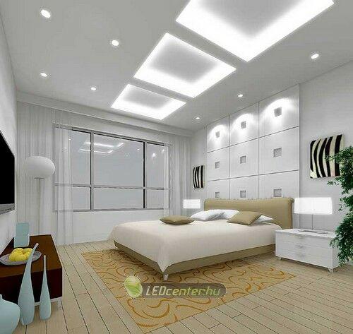 LED-szalag-INTI-LED-mennyezeti-lámpa