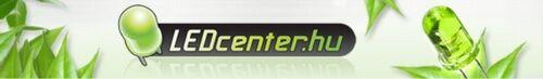 LEDcenter.hu webáruház